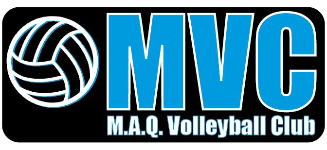 mvc-volleyball-logo